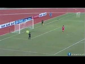 North Korea vs Sweden (1-1) Penalty Shoot Out (1-4) All ...