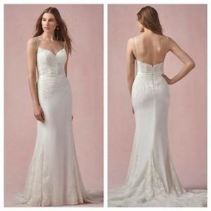 watters katy preowned wedding dress on sale 61 off With wedding dresses in katy tx