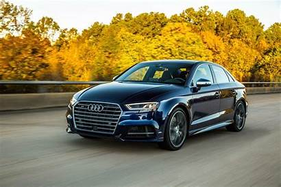 Audi A3 Wallpapers Coupe Resolution