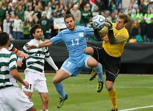 9/8 Men's Soccer Bracketology Breakdown | College Sports ...