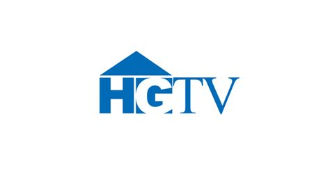 'listed Sisters' Gets Full Season Order From Hgtv