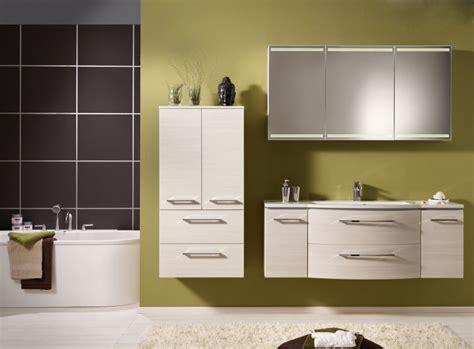 Der Badmöbel Blog Porta Kommode Wildeiche Blaue Kare Design Ikea Robin Aus Holz Tiefe 20 Cm Wickelaufsatz