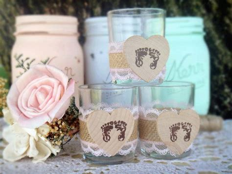 rustic baby shower theme best 25 rustic baby ideas on pinterest rustic baby rooms rustic baby showers and rustic baby