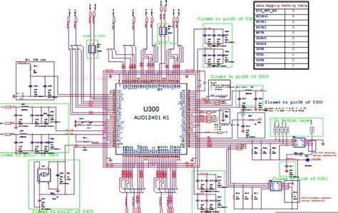 pacote  esquemas manuais de servico tvs lcd ledplasma