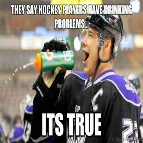 Funny Hockey Memes - 55 amazing hockey memes