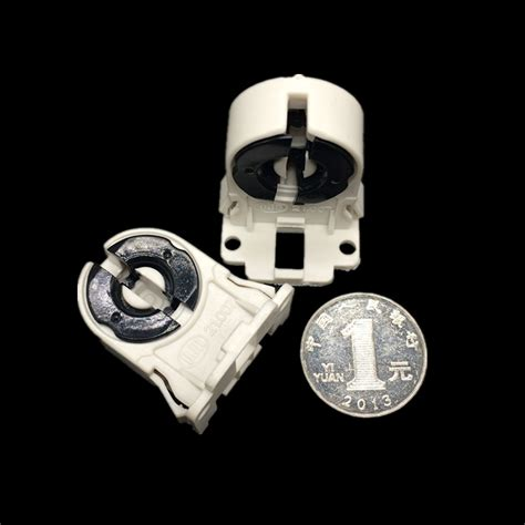 buy wholesale fluorescent sockets t8 from china