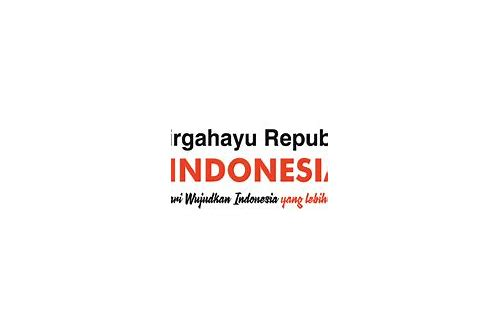 baixar gratuito ebook kimia universitas universitas bahasa indonesia