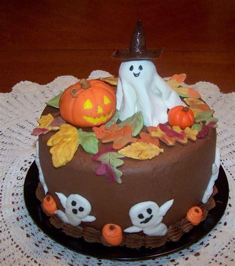 holoween cakes halloween cake cake idea red velvet wedding chocolate