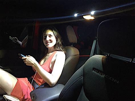 jeep hotties image  jk forum