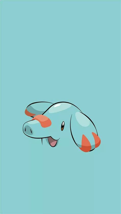 Be it an iphone, android or blackberry the artworks below make the perfect wallpaper for your phone! 282 best images about draw pokemon on Pinterest