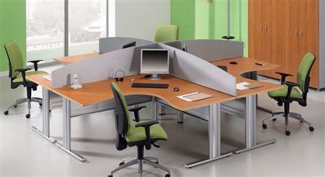 bureau mobilier de mobilier de bureau