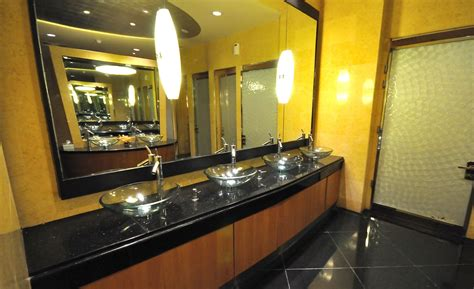 granite cuisine bath modlich stoneworks