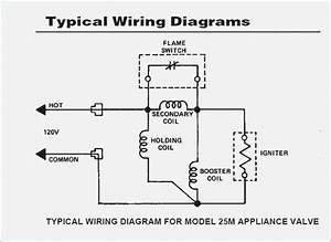 Wiring Manual Pdf  12 Volt Air Valve Wiring Diagram
