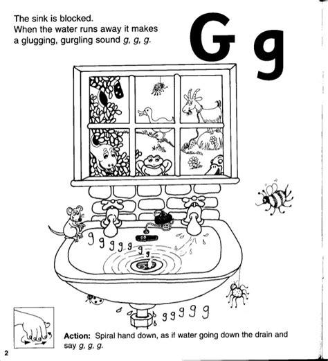 jolly phonics letter f jolly phonics workbook 3 g o u l f b 62260