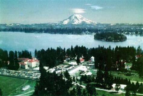 va puget sound health care system seattle american lake