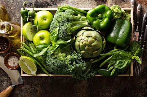 fiber foods  diabetes artichokes avocados