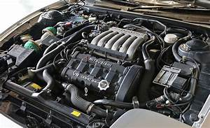 3000gt Engine Bay Diagram