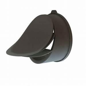 Clapet Anti Odeur Pvc : stink shield clapet anti odeurs norham 150 mm ~ Dode.kayakingforconservation.com Idées de Décoration