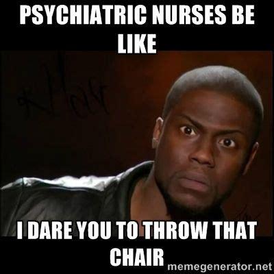 Psych Meme - psych nurse meme google search nursing study aids mnemonics pinterest psych nurse psych