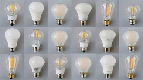 how much do led lights save how much do led light bulbs save us on the electricity