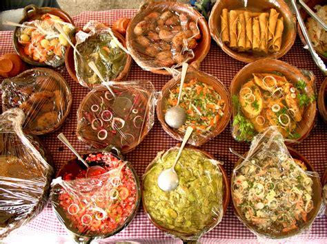 cuisine tradition guatemalan culture food imgkid com the image kid