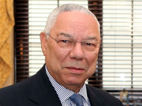 general colin powell joins salesforce board  directors