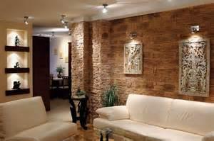 verblendsteine wohnzimmer steinzeit design kunstfelsen dekorfelsen aquariumrückwand stegu verblendsteine verblender