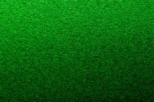 Artificial Grass Carpet by Green Carpet Texture Background Photohdx