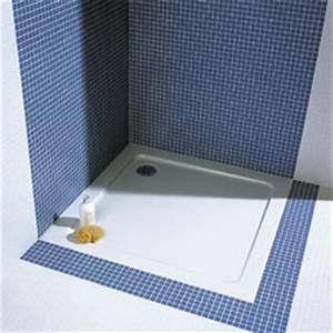 Duschtasse Ebenerdig Einbauen : duschwanne einbauen ebenerdig lz89 hitoiro ~ Michelbontemps.com Haus und Dekorationen
