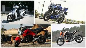 125er Gebraucht Kaufen : erstes motorrad kaufen einstieg 125er gebraucht b111 ~ Jslefanu.com Haus und Dekorationen