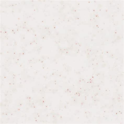 lg corian lg hi macs tapioca pearl solid surface kitchen countertop