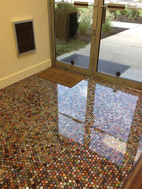 10 Unique DIY Flooring Ideas For Your Home