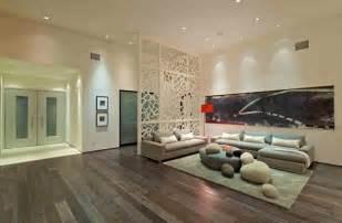 raumteiler fã r wohnzimmer vorschläge für raumteiler und trennwand harmonie zu hause schaffen