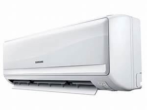Universal Tile Ventilators