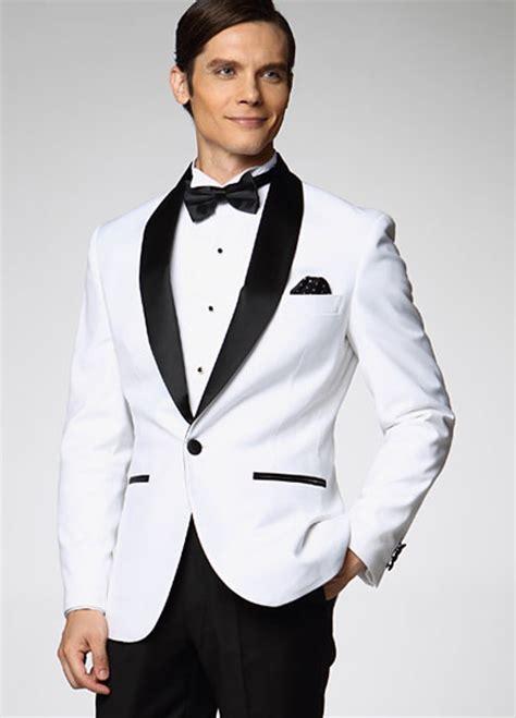 wedding suit for best wedding suits styler