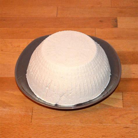 comment cuisiner tofu facile à faire et goûteux essayez le tofu tom press