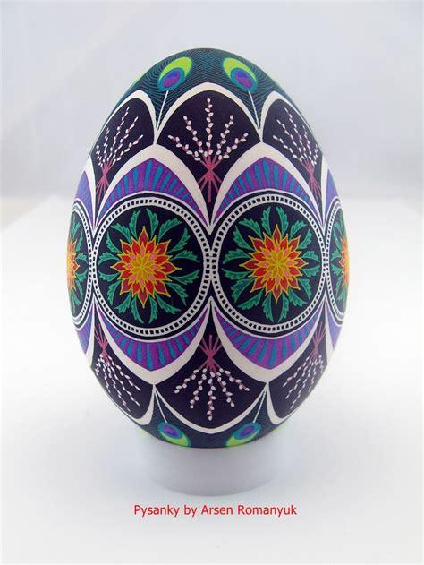 goose egg pysanka pysanky pisanki pisanka pisanki
