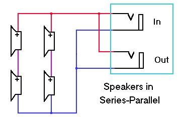 Ampeg Hlf Wiring Problem Talkbass