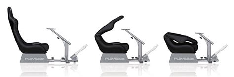 playseat evolution test playseat 174 official site rest of the world playseat