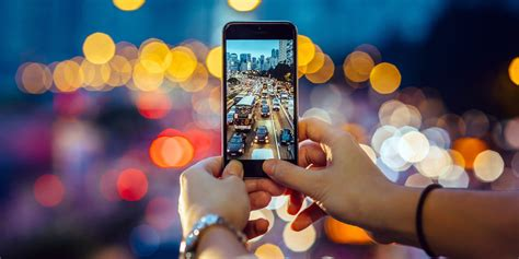 mobile photography tips  tricks