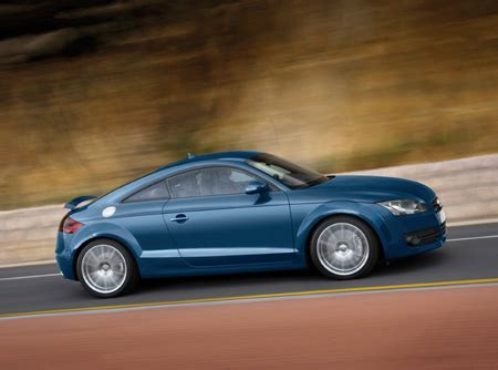 how to learn all about cars 2007 audi a4 seat position control 2007 audi tt review