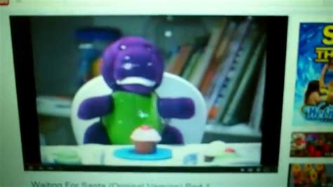 Barney And The Backyard Theme Song by Barney And The Backyard Theme Song