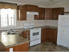Mobile Home Kitchen Cabinets by Mobile Home Kitchen Cabinets 16 Photos 16803