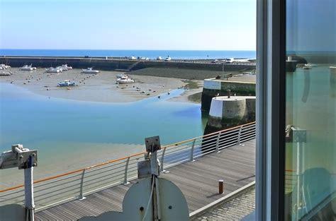 meteo marine port en bessin 28 images h 244 tel de la marine tourisme calvados quelques