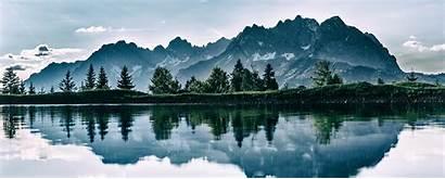 Pexels Tanka Altai