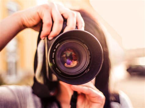 mijn eigen huis verkopen nl tips voor het maken van foto s van de woning mijn eigen
