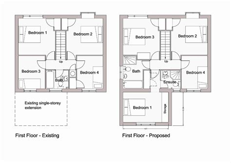 a floor plan for free free floor plan design software for pc draw house plans