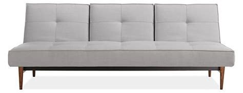 room and board lenox sofa 1000 images about c h a i r s on pinterest lounge