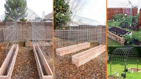 17 Best Upcycled Trellis Ideas For Garden  Cool Trellis