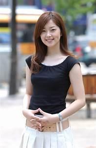 今ドラマで活躍中の笛木優子さんは結婚している?プライベートを調査|MARBLE [マーブル]